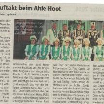 mitteilungsblatt2016
