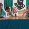 Kindersitzung031