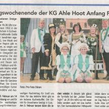 Mitteilungsblatt022019