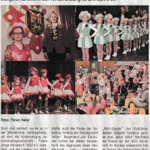 Mitteilungsblatt042019_1