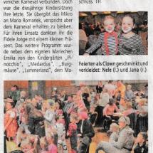 Mitteilungsblatt042019_2