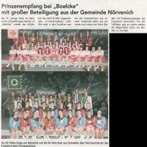 Mitteilungsblatt25022019_1