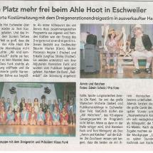 Mitteilungsblatt25022019_2