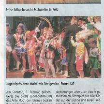 Mitteilungsblatt25022019_3